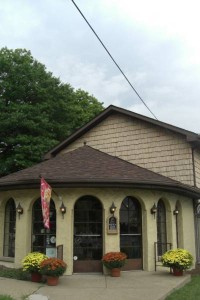 McShane's Florist and Greenhouse